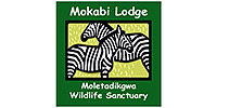 Mokabi Lodge