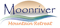 Moon River Mountain Retreat