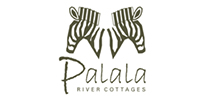 Palala River Cottages